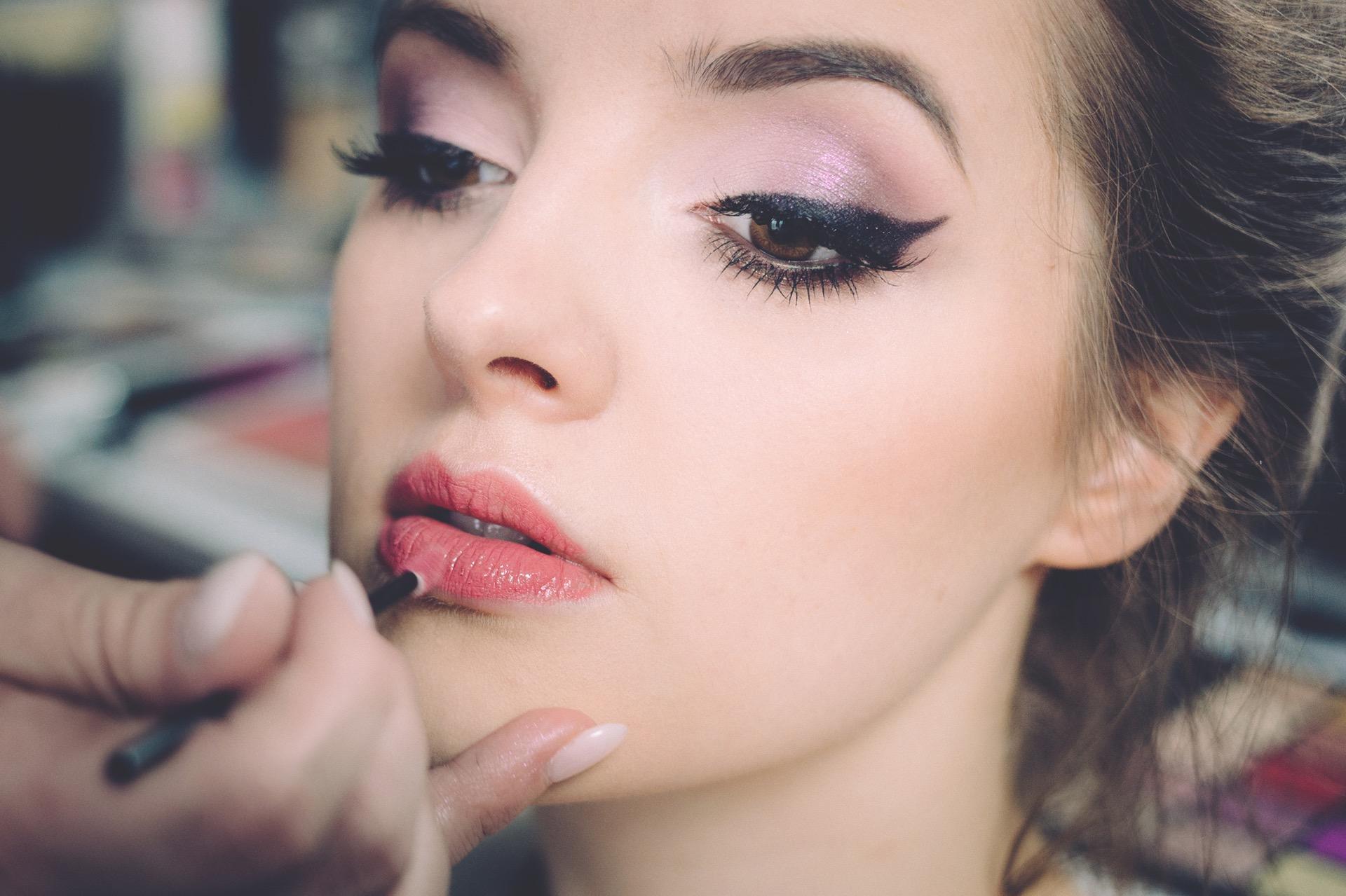 Lip Balm Products - Lip Care 1