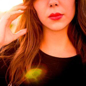 Lip Balm Products - Lip Gloss
