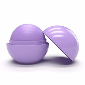 Lip Balm Products - Lip Ointment