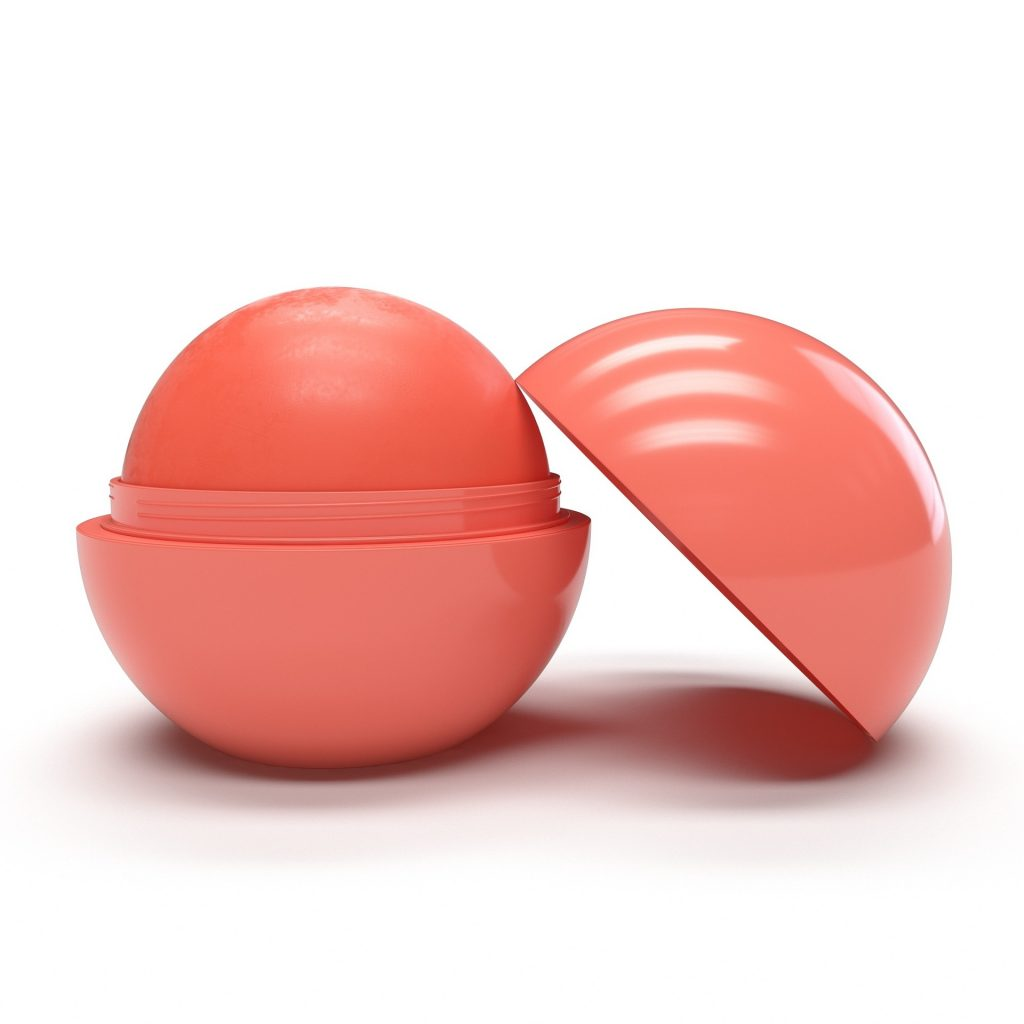 Lip Balm Products - Lip Balm Brands