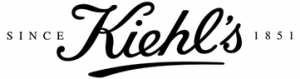 Lip Balm Products - Kiehl's 1
