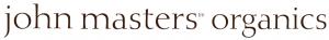 Lip Balm Products - John Masters Organics 1