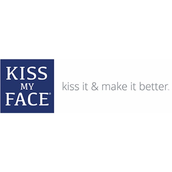 Lip Balm Products - Kiss My Face