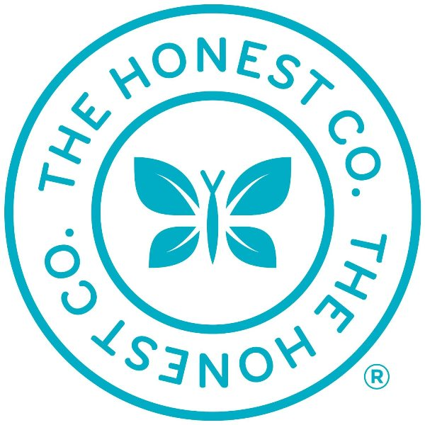 Lip Balm Products - The Honest Co.