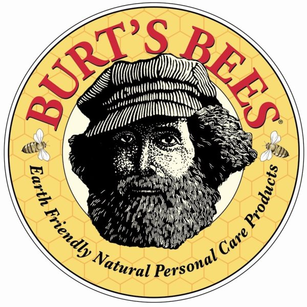 Lip Balm Products - Burts Bees