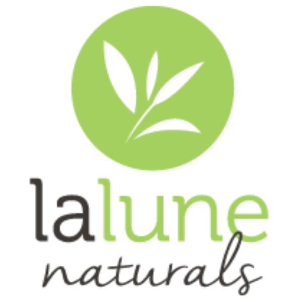 Lip Balm Products - La Lune Naturals